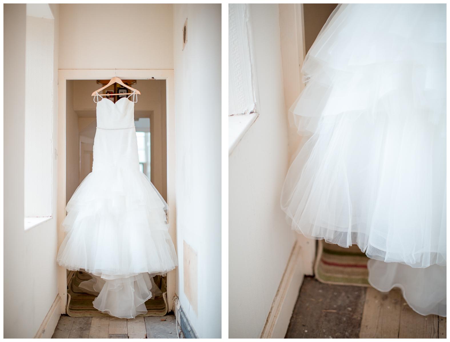 Elgin, Scotland Wedding Photographer 2 - Simply Green Photography