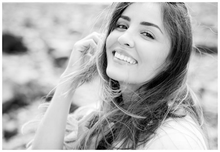 Aberdeen Scotland Portrait Photographer Succeeding